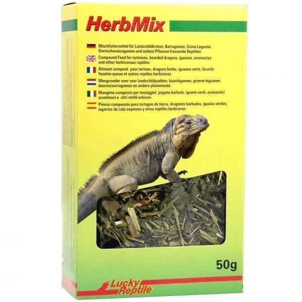 lucky-reptile-herbmix-hos Tropehagen