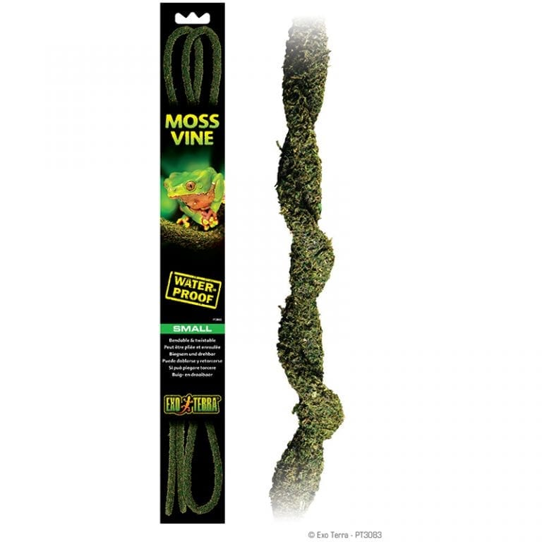 Exo Terra Moss liane