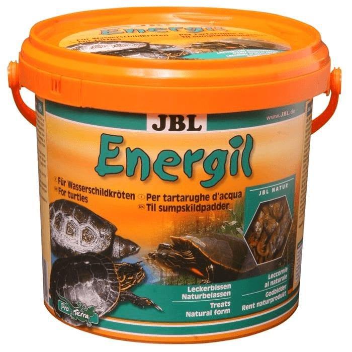 JBL Energi vann/sumpskilpaddefor 2.5L