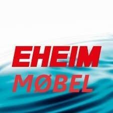 Møbelakvarium Eheim