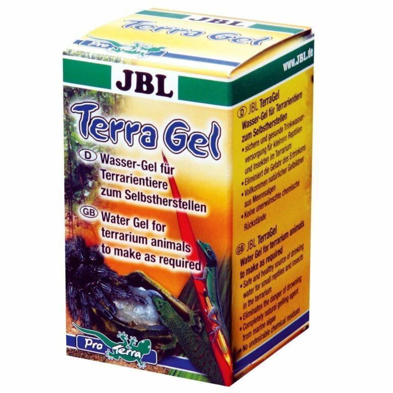 JBL TERRAGEL VANNGELE 30 gr.