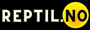 reptil.no logo